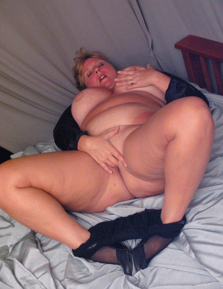 women mature porn bbw