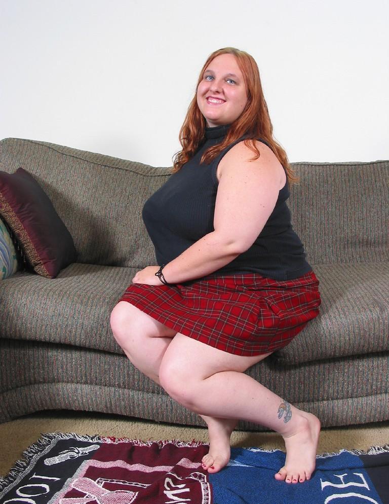 fat sexy granny porn
