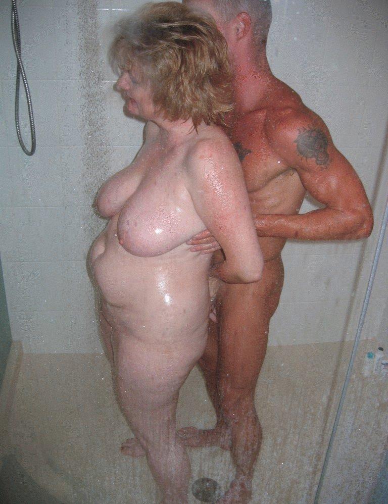 japanese mom boy sex