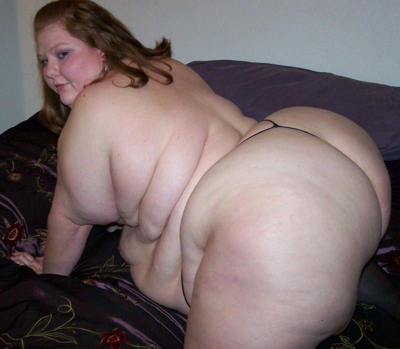 Porn videos fat mature ladies