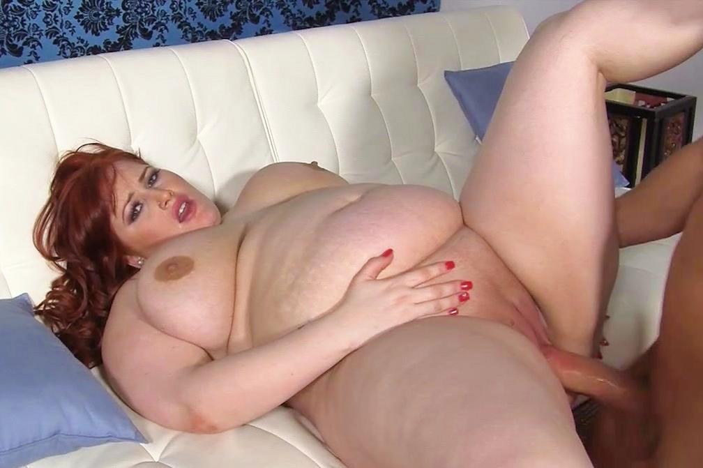 Tube fat mature Paris Hilton