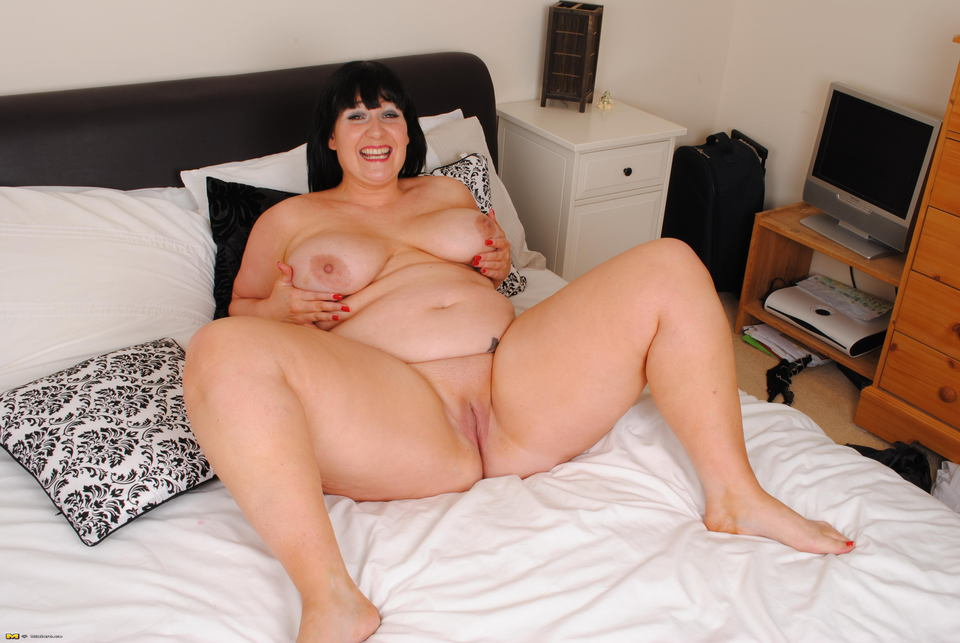 porn-pictures-of-fat-mature-women