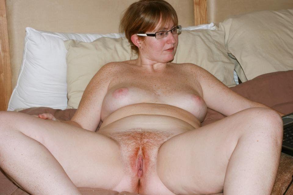 Woman in porn fattest