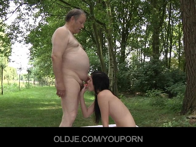 fat old man porn watch old girl fat cute fucked prick