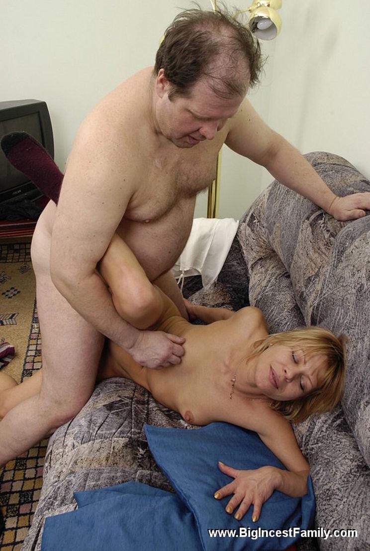 Chubby mature men porn