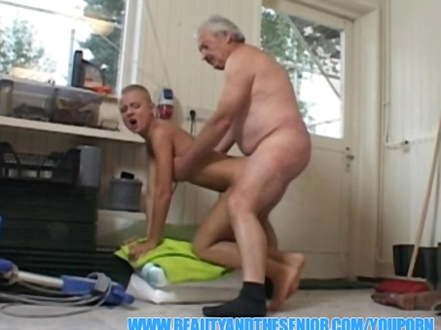 fat old man porn fat porntags