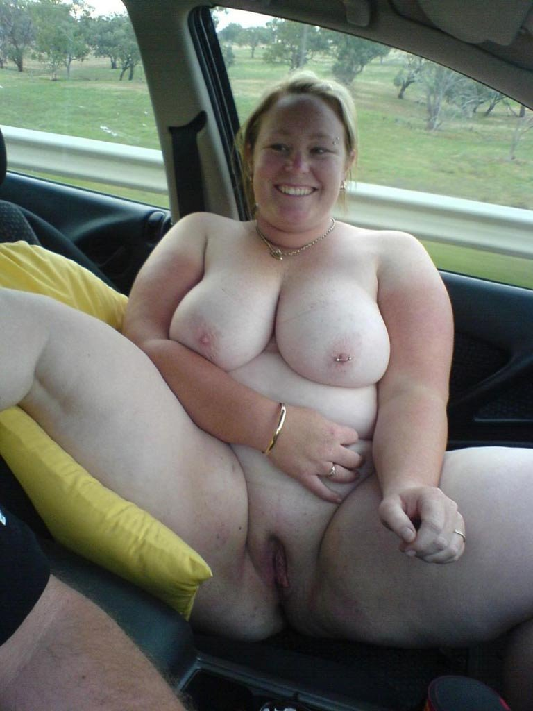 naked fat women Mature