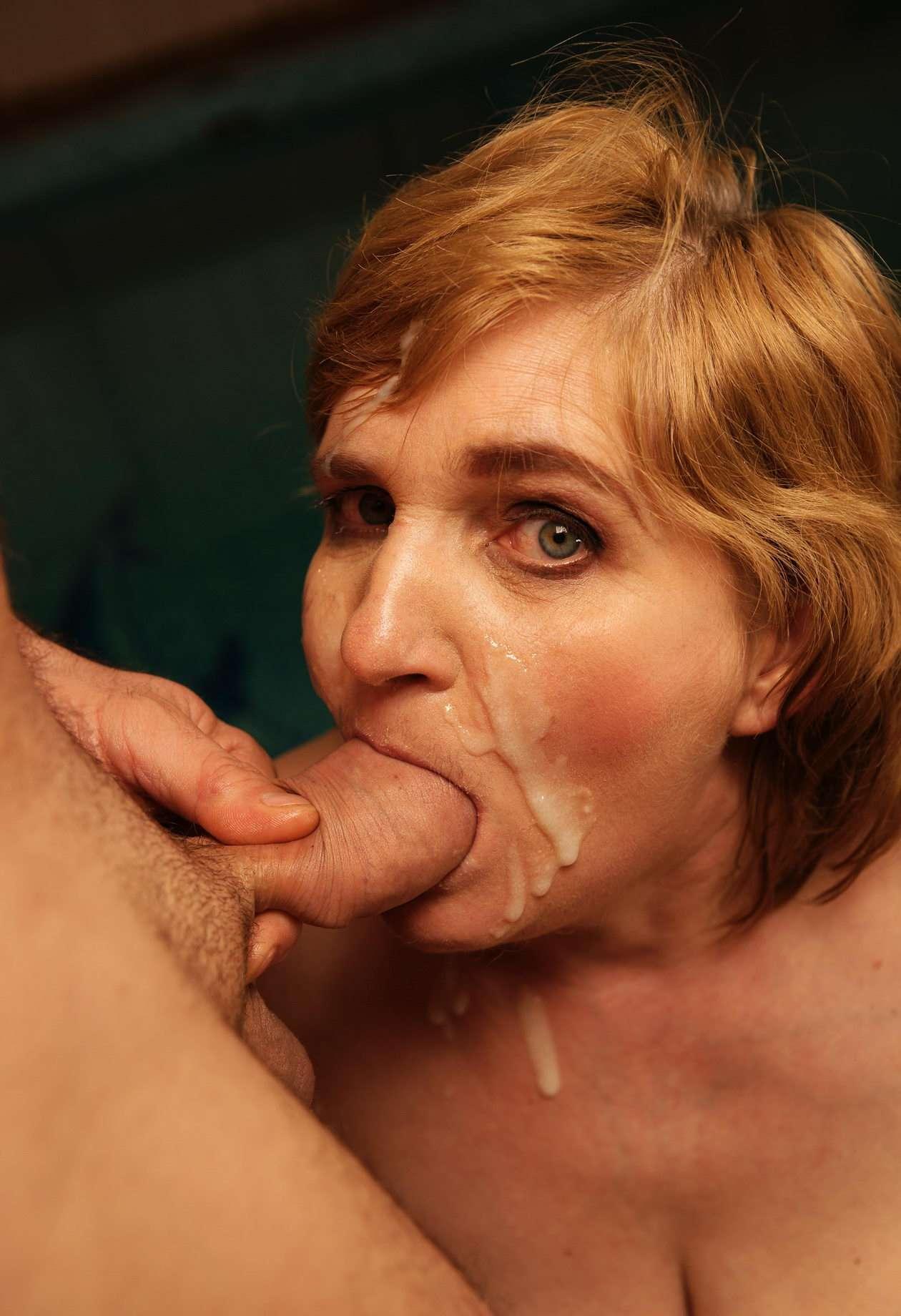 senior swingers escort porn site homoseksuell
