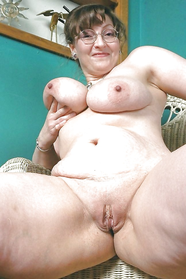 asian movie naked