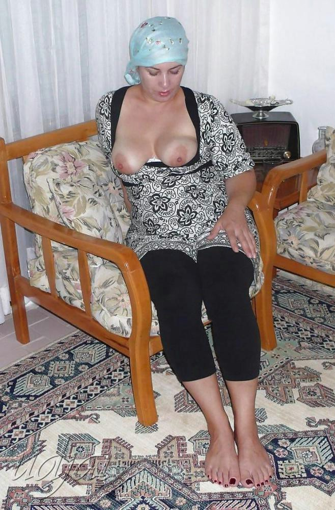 Adult el escort salvador