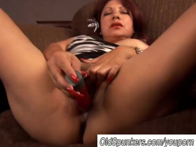 foto porn mature mature watch gorgeous mexican