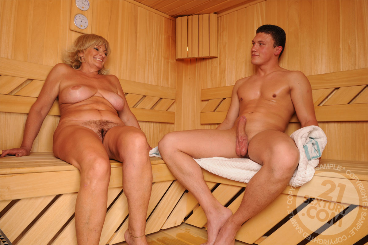 sex mature lezbicky foto
