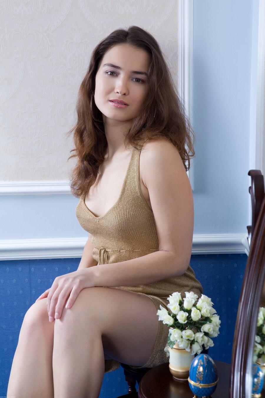 prodotti erotici agenzia matrimoniale gratuita