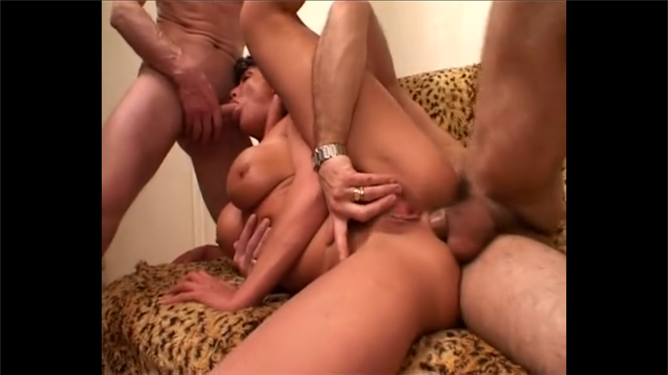 tumblr nude closeup pussy