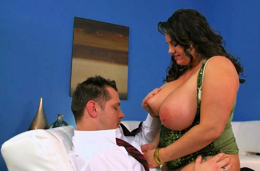Free Fat Lady Porn 81