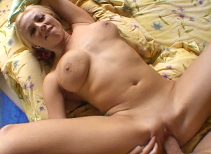 Mature Free Mpegs 109