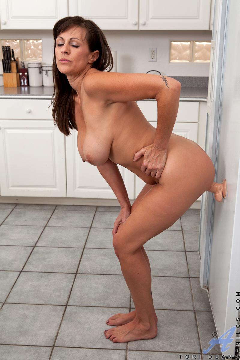 Free porn Amateur Milf galleries Page 1 - ImageFap
