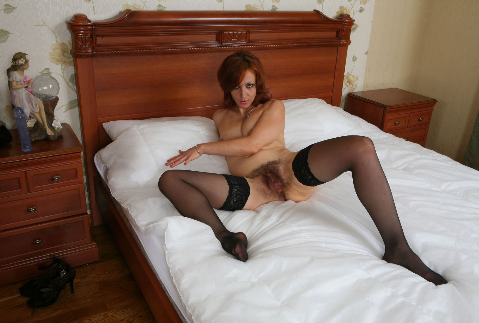 Net Free Pantyhose Porn Movies At 70