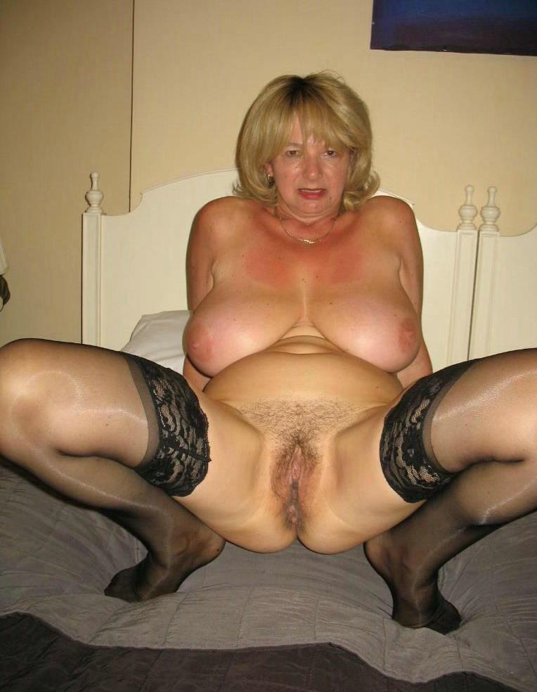 What mature nylons free pics try