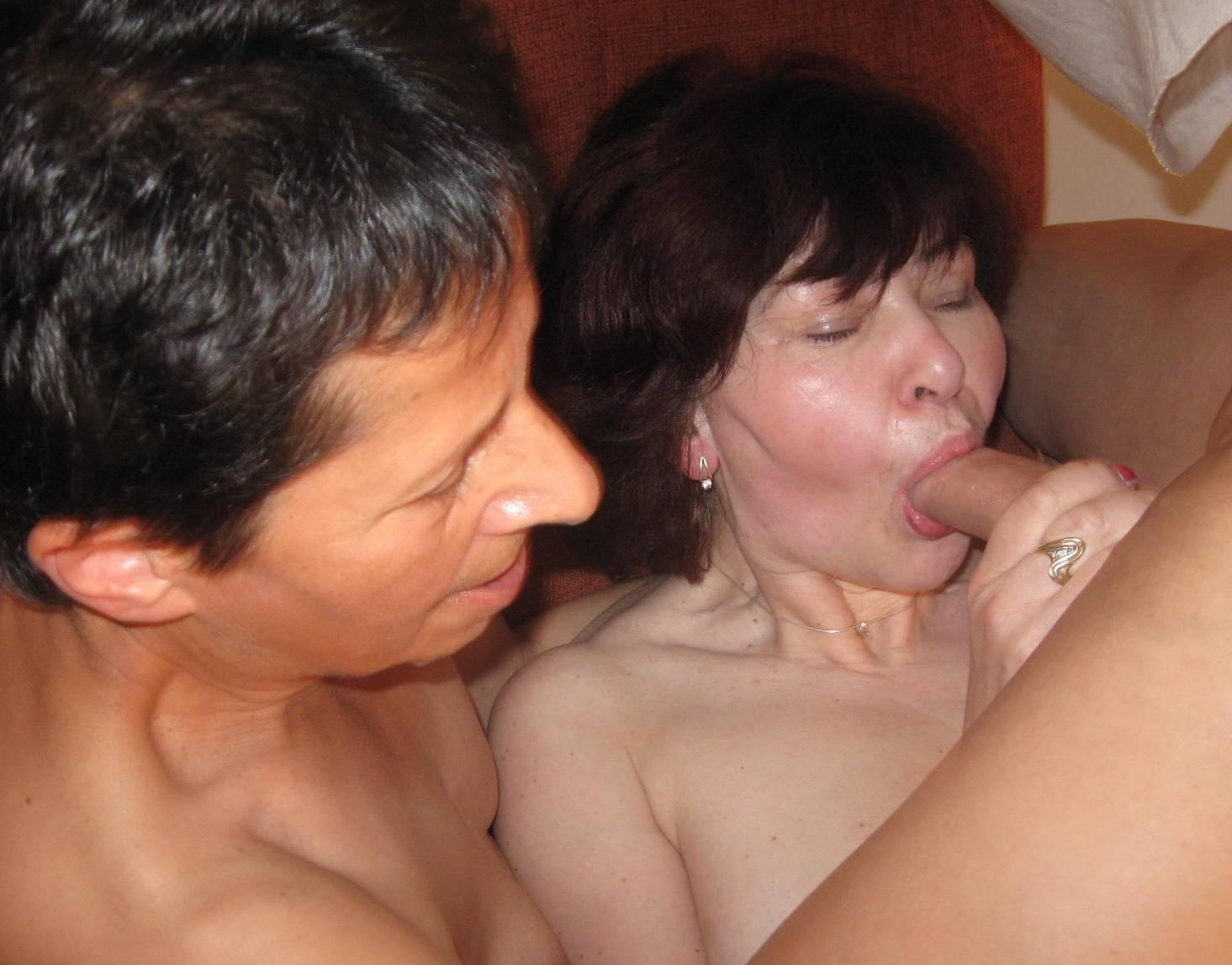 Sex games couple mature