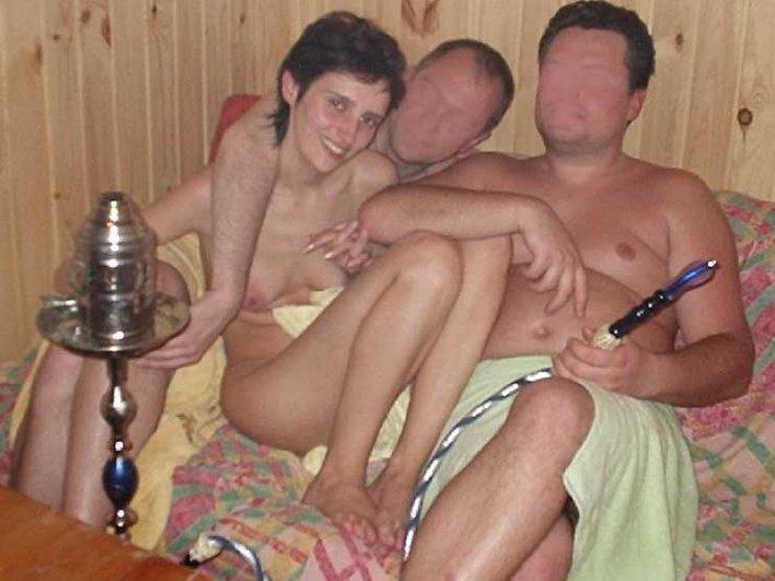 gangbang party köln tantra bad säckingen