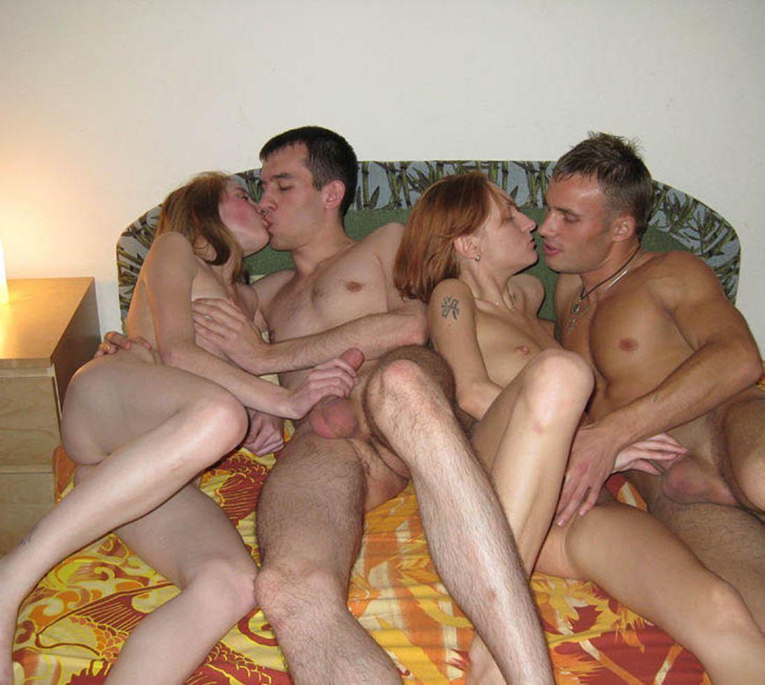 Смотреть порно бесплатно и регистрации свингеры 19 фотография