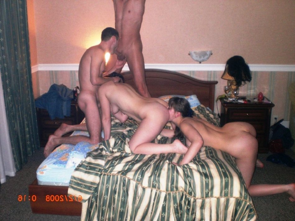 melbourne swingers party