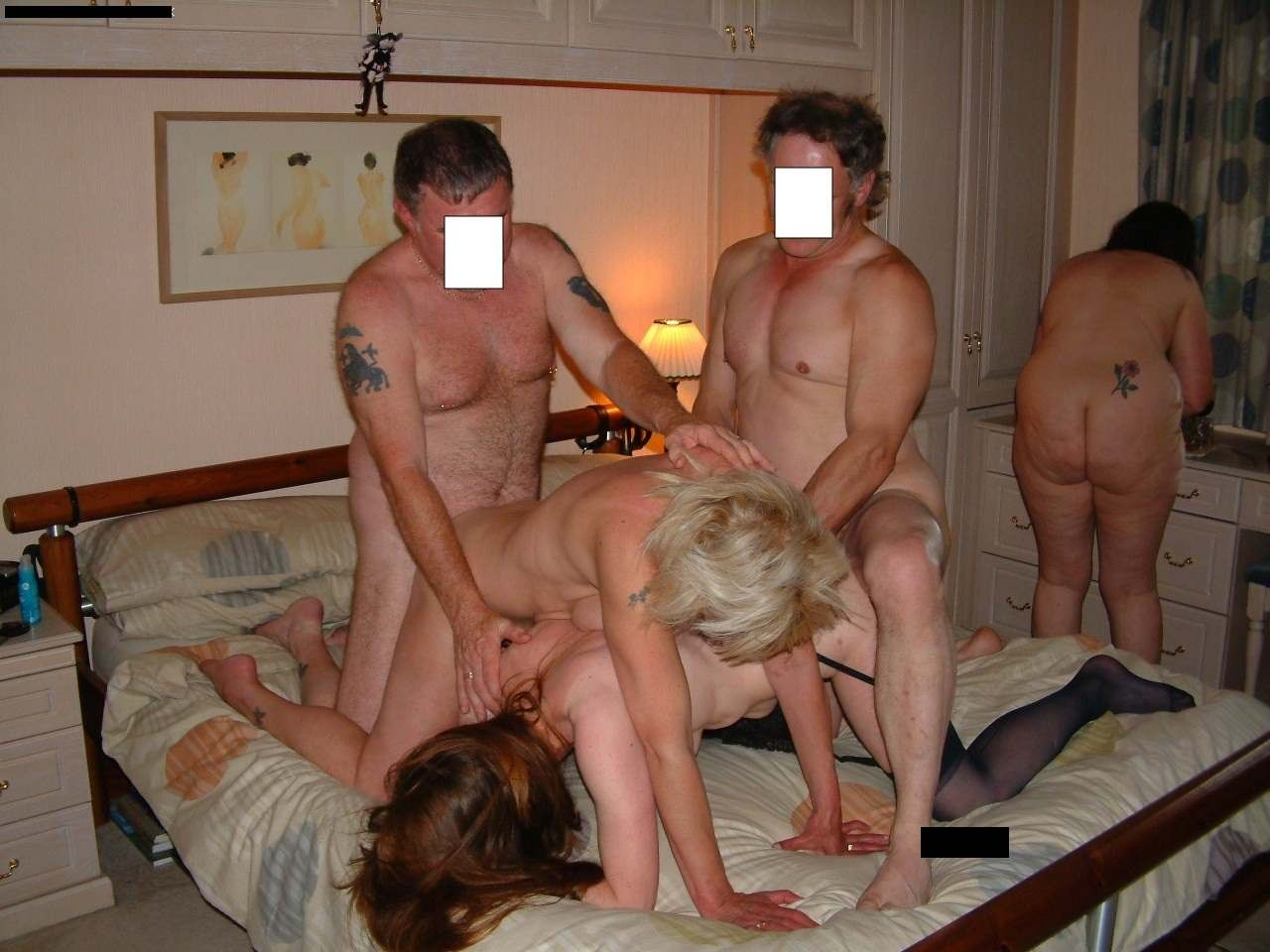 Can suggest Senior sex swinger