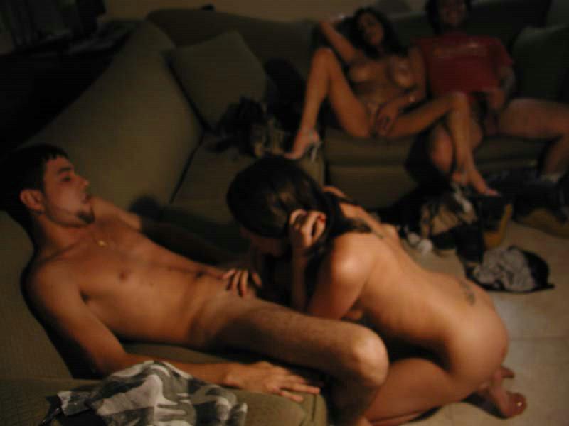 Free home sex swinger video