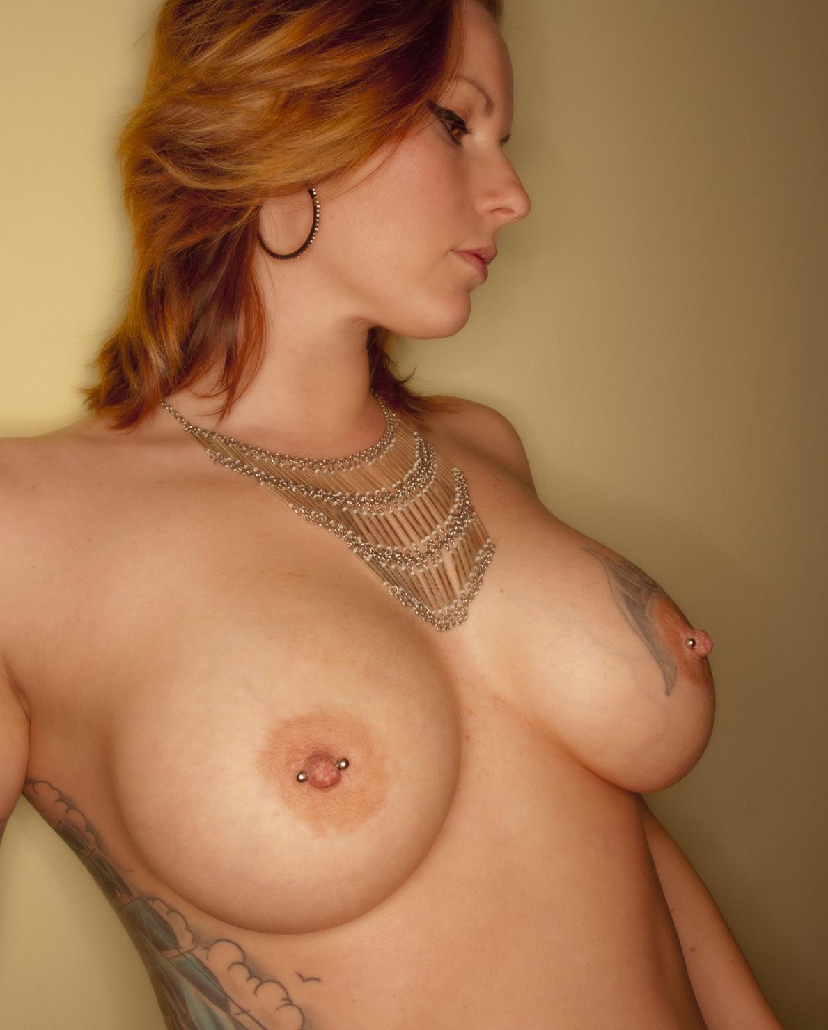 tumblr naked women Nude mature older