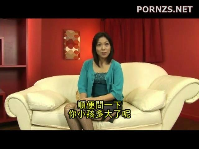 free mature asian porn porn orig freesex japanese tube videos
