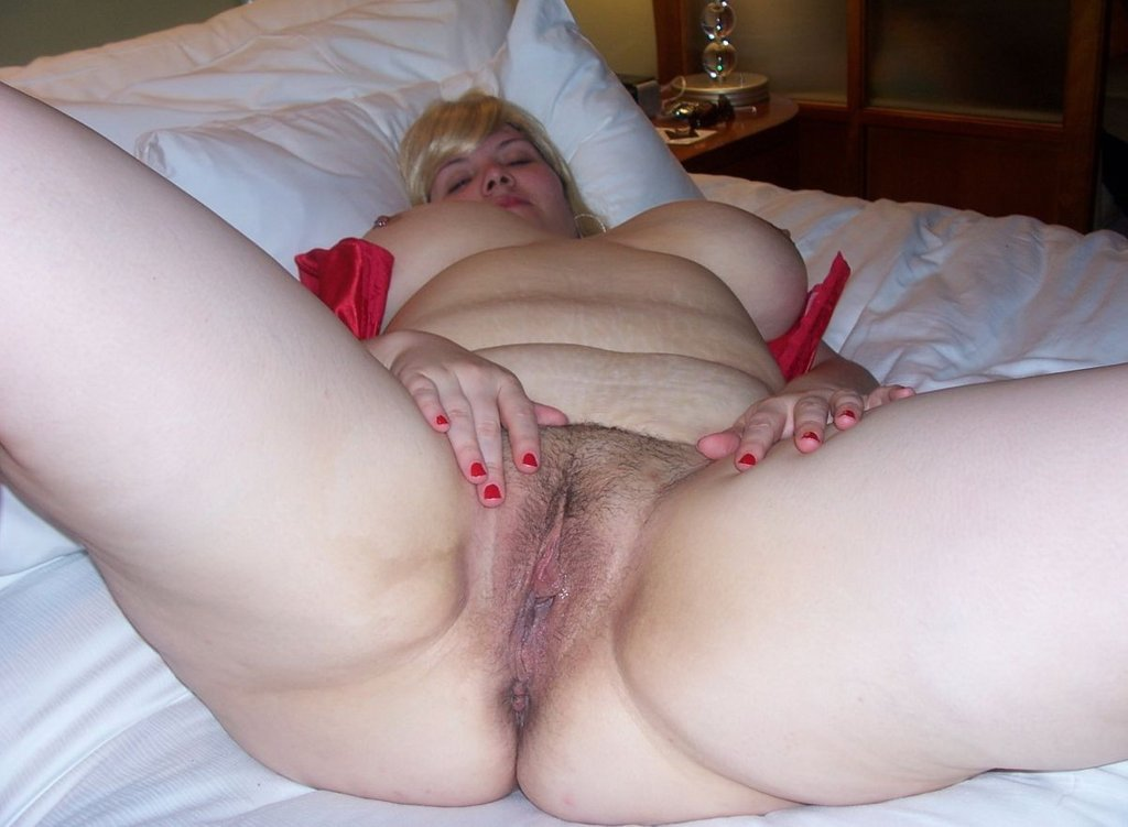 Free fat ebony sex videos