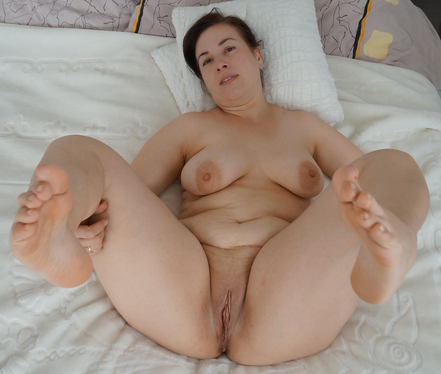 Sex site wife