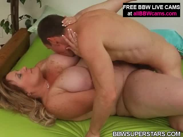 Free Fat Granny Sex Videos 80