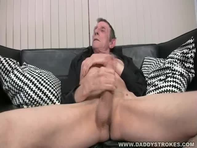 free mature man porn porn old man videos off wanks
