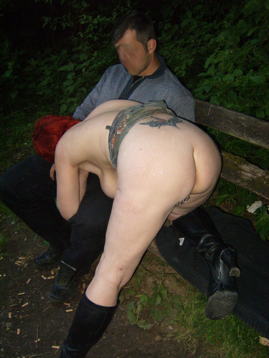 Lesbian seduction galleries nudes picture