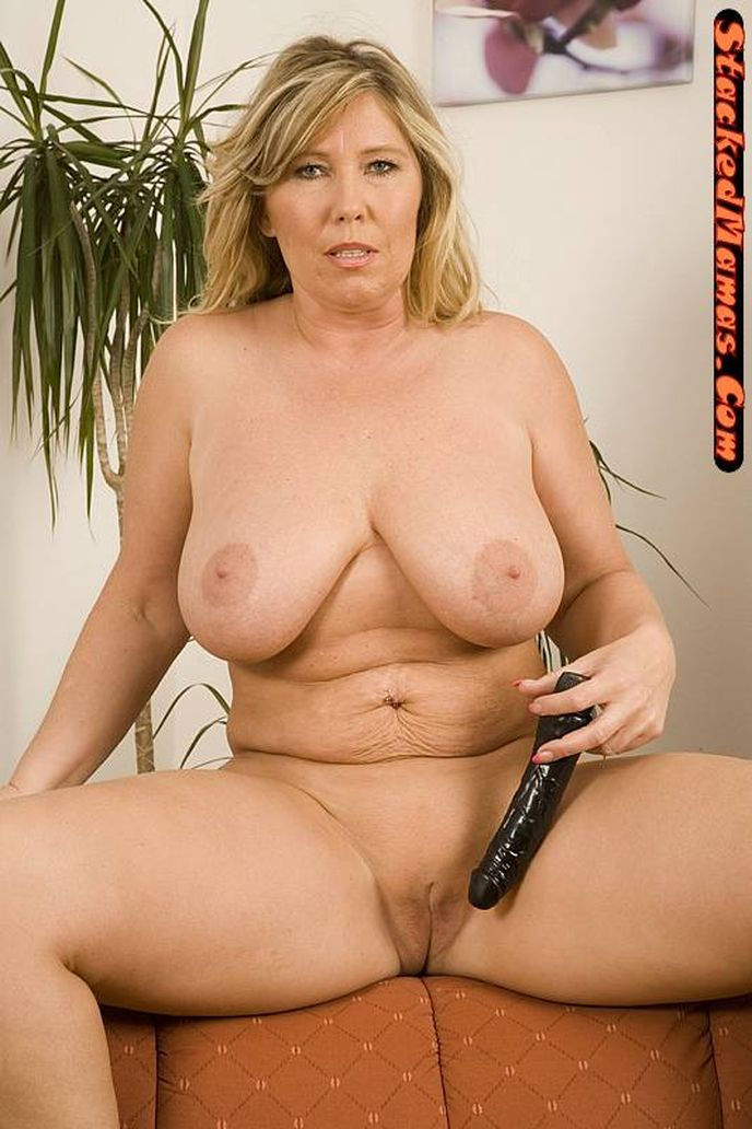 Free porn sites of mature fat bitches