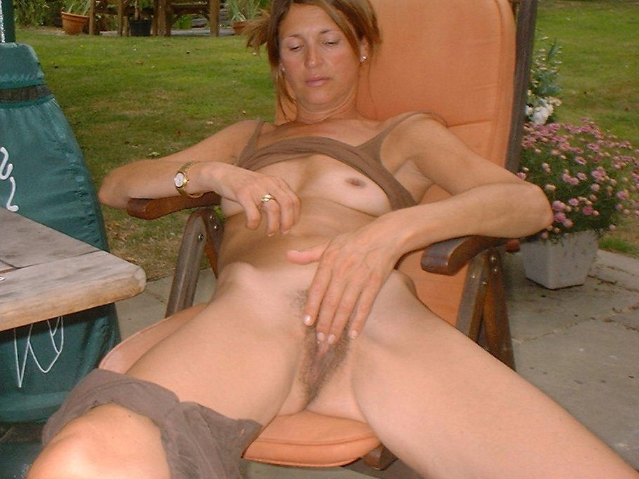 Free tied mature galleries
