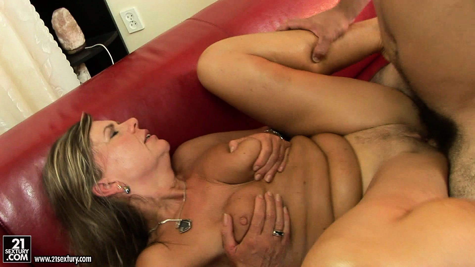 best mature sex tube