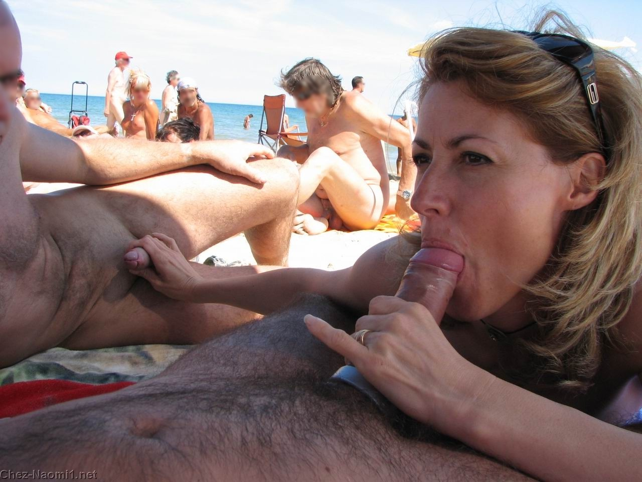Nude Public Voyeur - Free Mature Porn Thumb Image 72499
