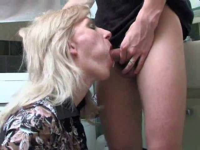 free mature porn youngmature porn preview mature porn media young russian videos show preview boy