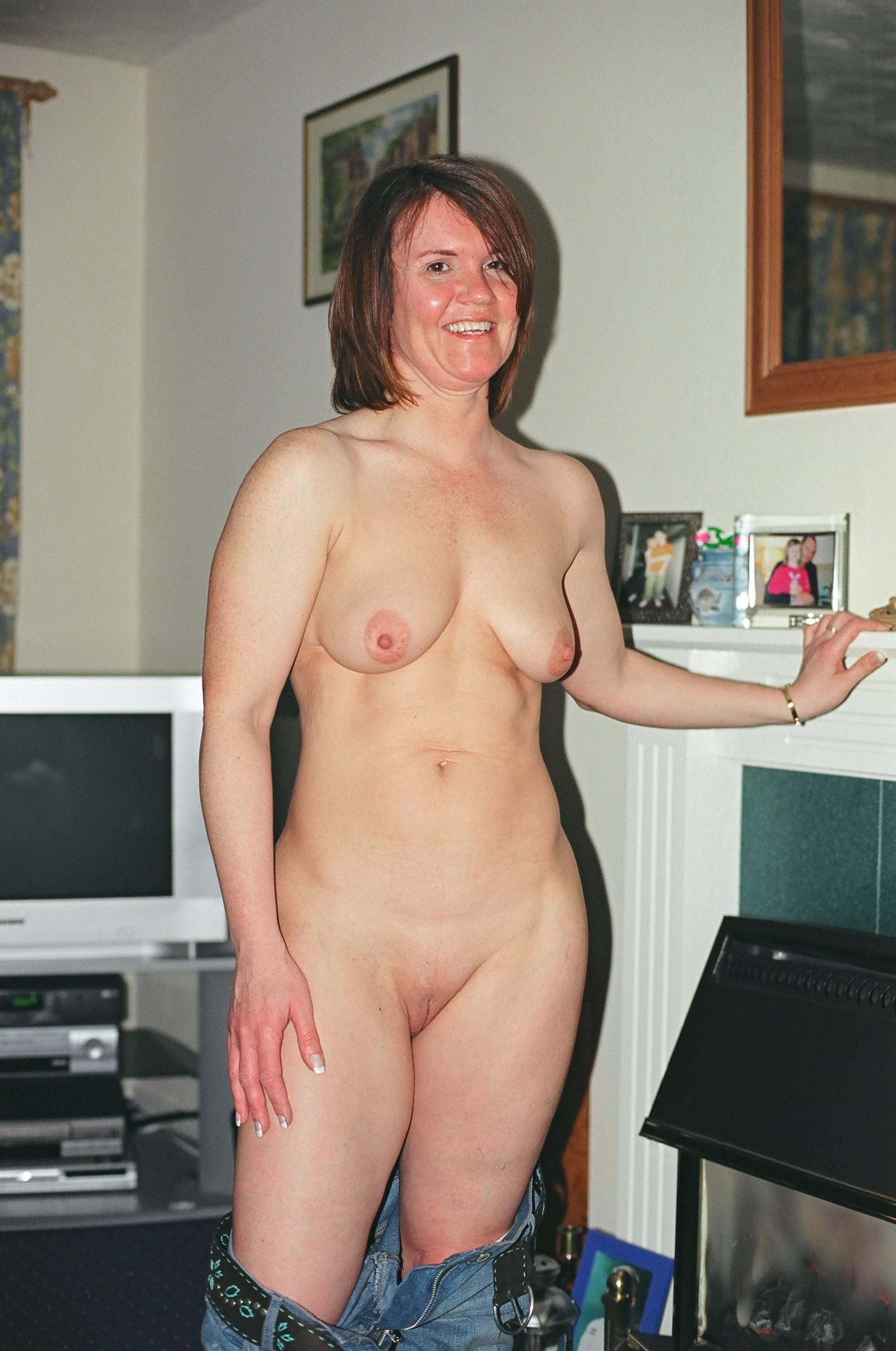 Nudes free mature New Matures