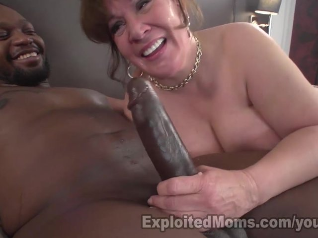 free old lady porn pic videos moms exploited