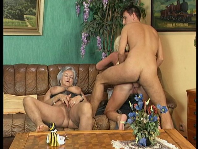 free old mature porn women old porntags