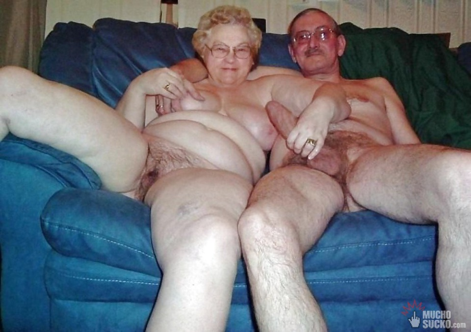 free old people porn porn pics free old videos having people very