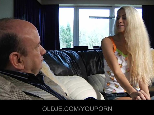 porno gaponese porno gradis