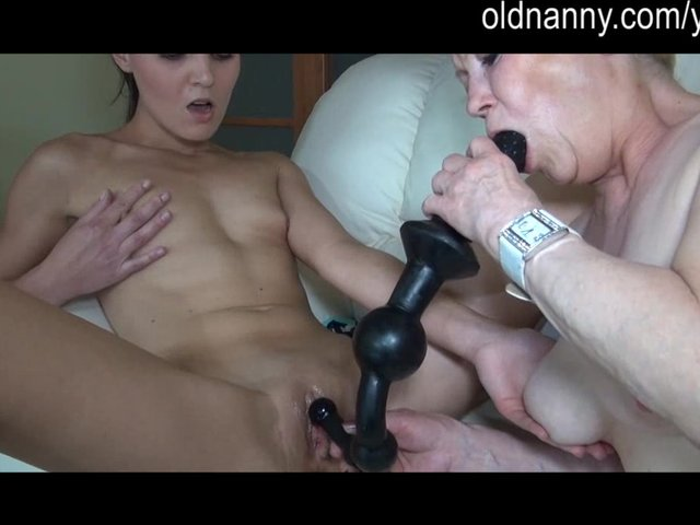 free old young porn porn watch old young fucking girl granny horny
