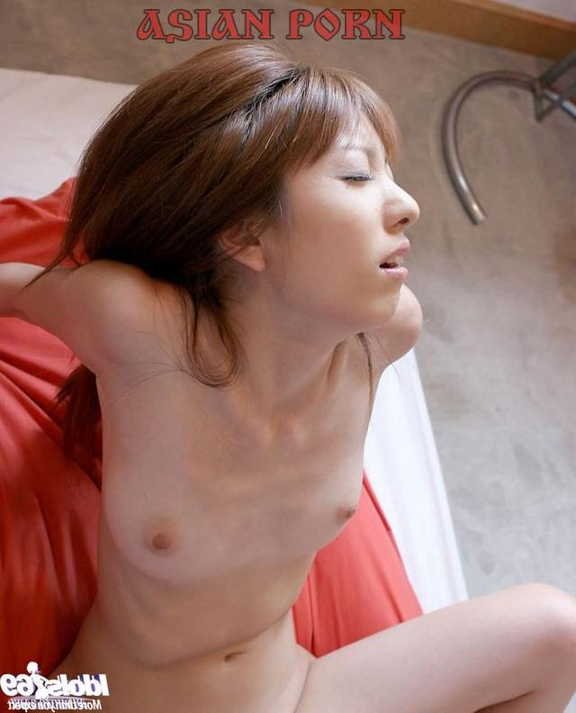 freemature porn mature porn free media woman women asian