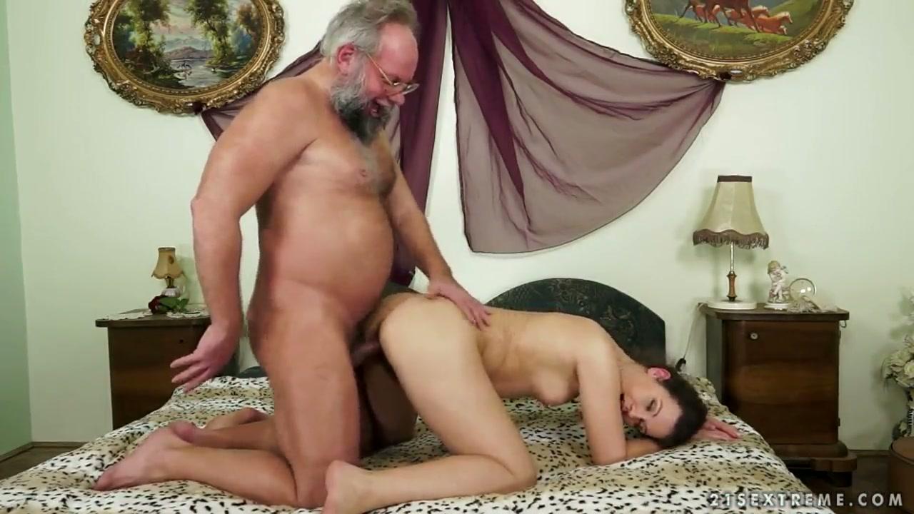 porno-s-tolstimi-starikami