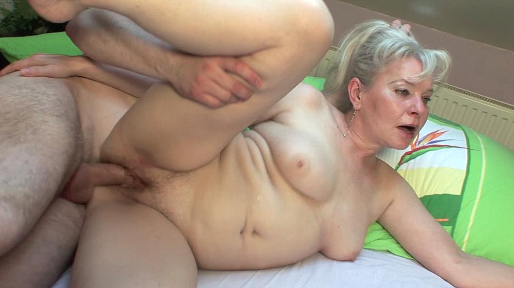 mature women full length videos